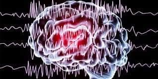 Bệnh học] Keto và động kinh – Thông tin và kiến thức Y khoa cập nhật mới  nhất
